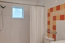 组-卫浴间微整形图_4