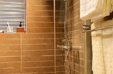 组-卫浴间微整形图_8