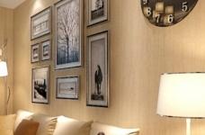 金地西岸故事-80平-现代简约-两室两厅图_4