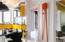 组-橙色黄色活力色彩家图_1