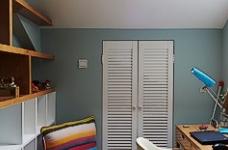 组-90平现代简约三室二厅图_2