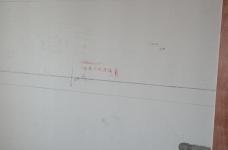 赤壁汉办--拍摄工地图_3