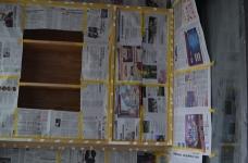 柜体框架完成图_11