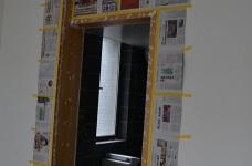 柜体框架完成图_7