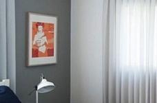 组-90年代公寓童话改造图_18