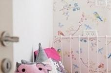 组-90年代公寓童话改造图_8