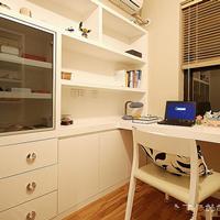 【2014届家装日记】要做一个低价高质的出租房……泥工完工!
