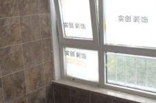 锦绣龙城120平米实景毕业照 随小编一起来看吧图_7