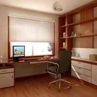世纪家园 120㎡ 舒适型简装 进入安装季