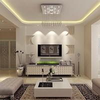 【家装日记】地板安装完毕,质量和服务态度5颗星,点赞