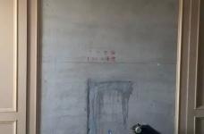 《名流公馆》——木工完结篇图_2