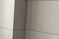 《清江山水》——泥工完结篇图_5