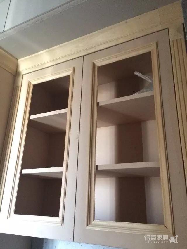 《名流公馆》——木工完结篇图_3
