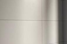 《清江山水》——泥工完结篇图_8
