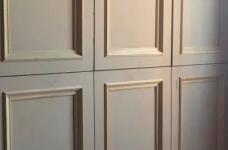 《名流公馆》——木工完结篇图_6
