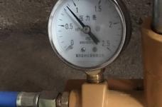 东湖城水电验收图_1