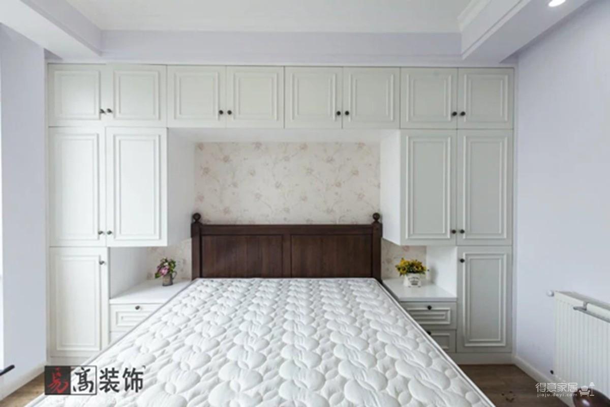 锦绣龙城清新风图_3
