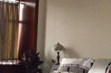 盛世家园160平四室两厅东南亚风格图_9