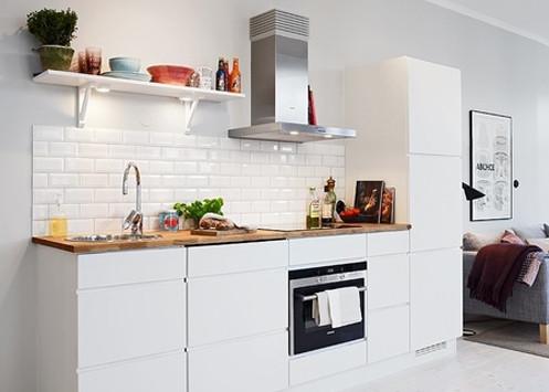 厨房门板用什么材料