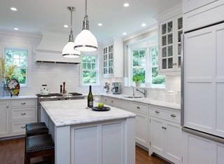 厂家专业定制橱柜、欧式橱柜、简约橱柜、美式厨柜、地中海、田园风格均可定做