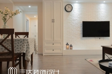 汉口城市广场——《梦呓乡语》图_14