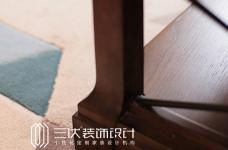 汉口城市广场——《梦呓乡语》图_9
