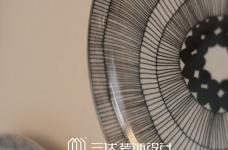 汉口城市广场——《梦呓乡语》图_13