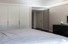 东风阳光城三室两厅136平米图_15