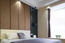 成和园三室两厅123平米图_7