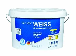 """德国原装进口舒尔茨""""钻石""""五合一内墙专用环保涂料PS0138"""