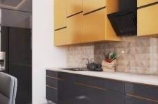 73平黄色小公寓图_2