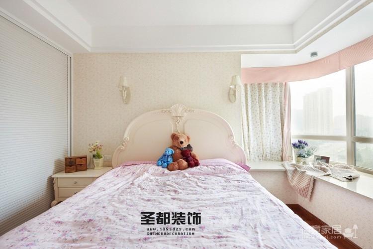 康都紫轩图_10