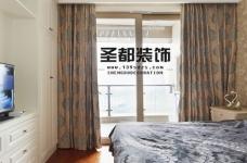 康都紫轩图_7