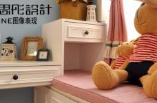 Mr兔之家图_20