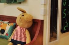 Mr兔之家图_22