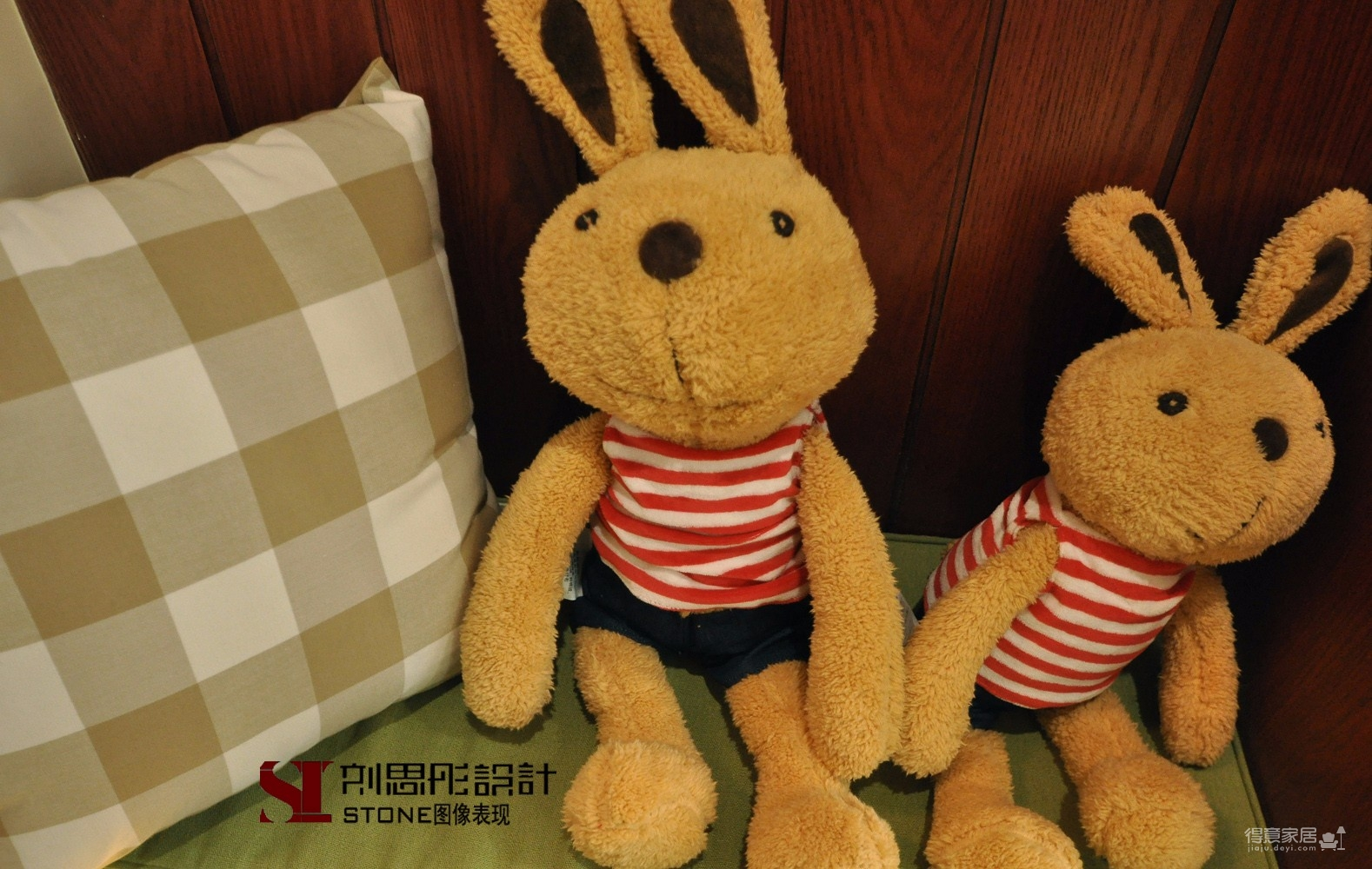 Mr兔之家图_2