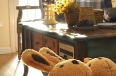 Mr兔之家图_8