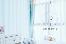 【蓝白海岸】武汉ID设计图_7
