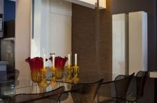 45平现代风格小户型公寓图_12