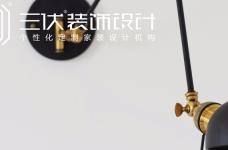 东兴天地——《春风十里不如你》图_21