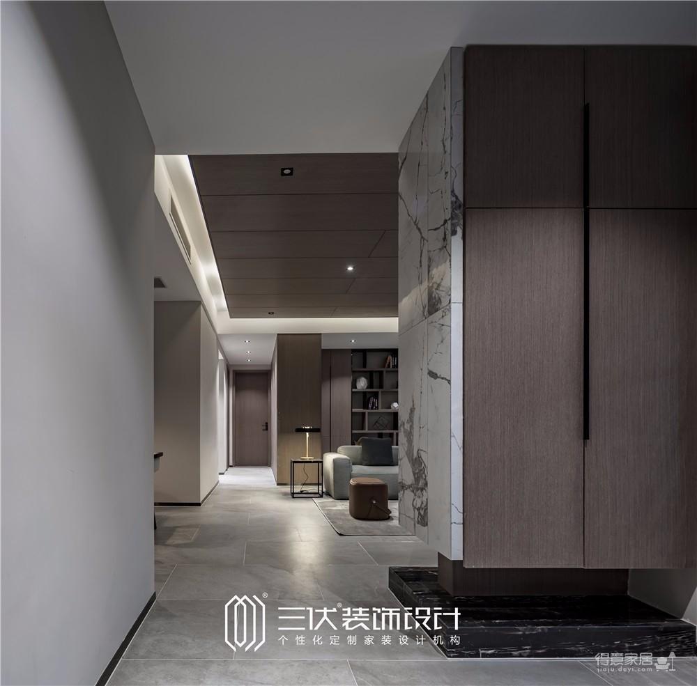 清江泓景——《瑚韵及所》图_2