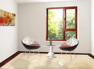 P100钛镁铝合金气密窗纱一体系列