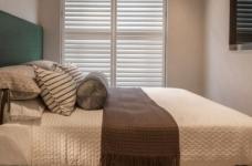 质感精致的美式风格两居室,设计优雅迷人图_16