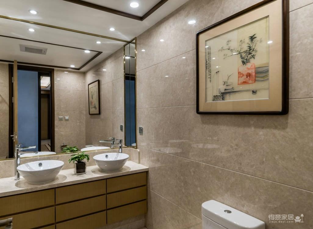 中国人的传统情怀与时尚气息的融合图_12