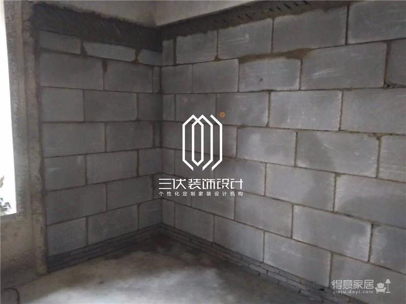 优家工程—砌墙工艺篇图_1