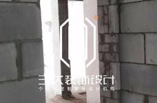 优家工程—砌墙工艺篇图_4