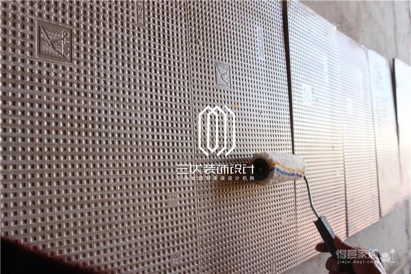 《优家工程》—泥工工艺标准图_9