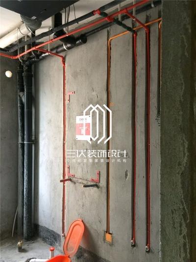 《优家工程》—水电工艺篇
