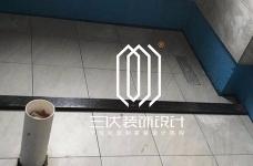 《优家工程》—泥工工艺标准图_1