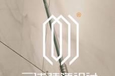 《优家工程》—泥工工艺标准图_17